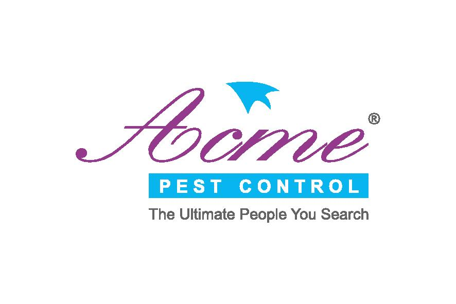 Pest Control Service in Chennai | ACME PEST CONTROL