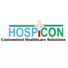 Searching 'hospital management information system' | HOSPICON INDIA