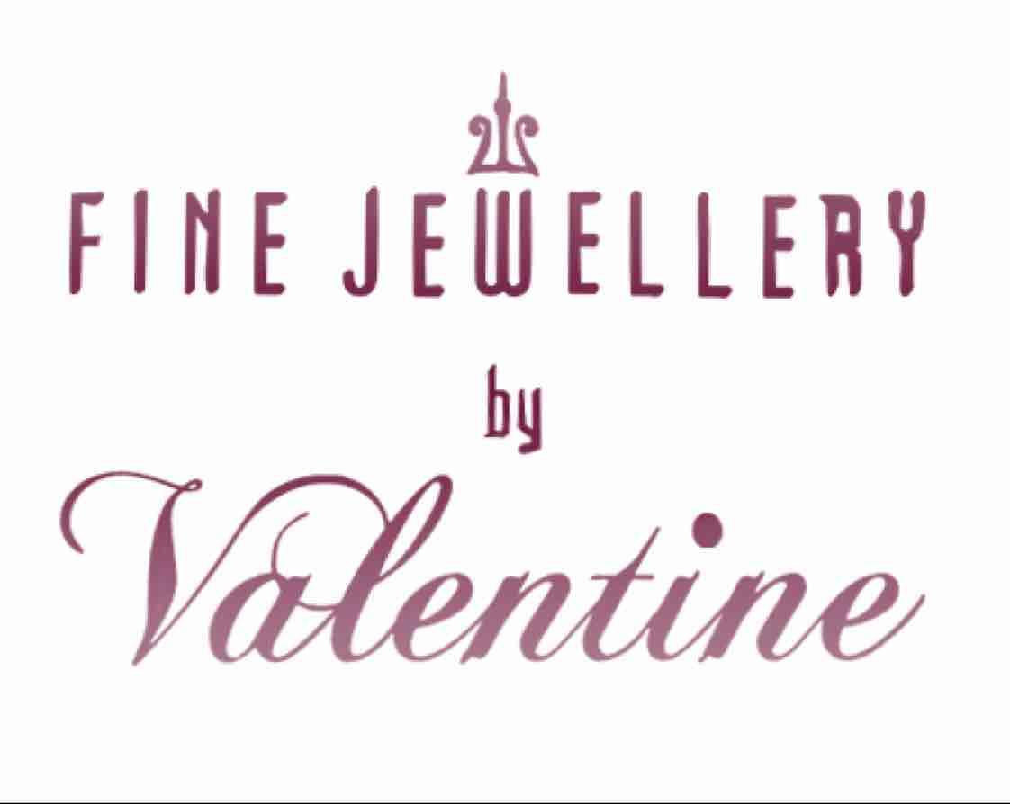 Valentine Jewellery India
