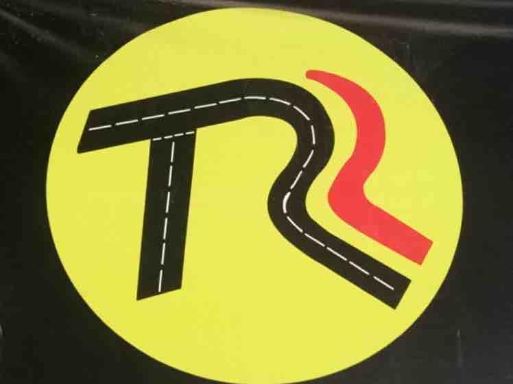 Steering Gearbox | Road Runners Pvt Ltd in Chennai,