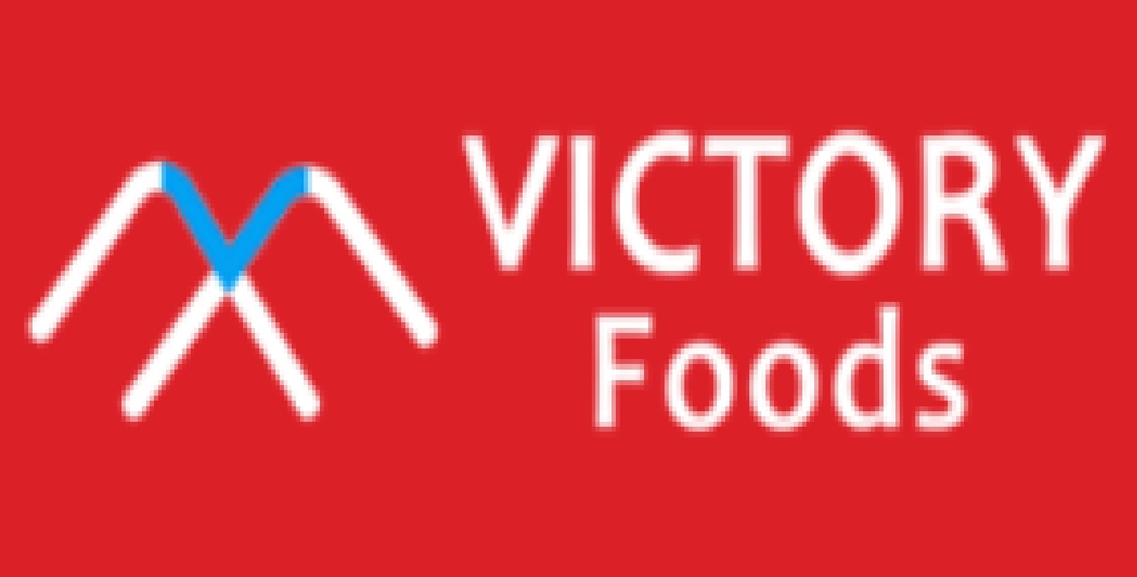 Victory Foods