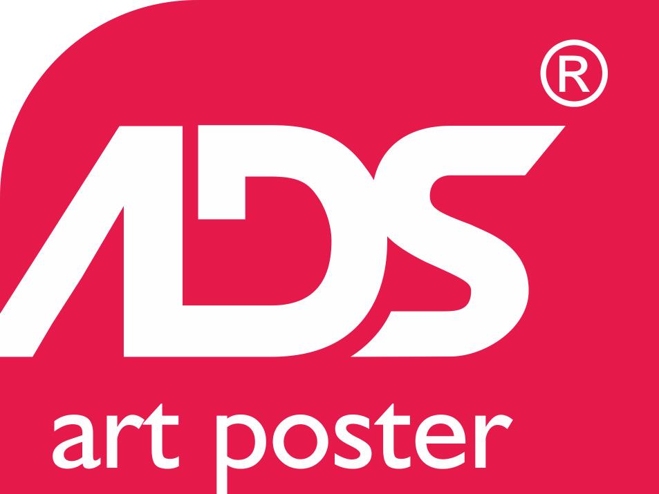 ADS ART