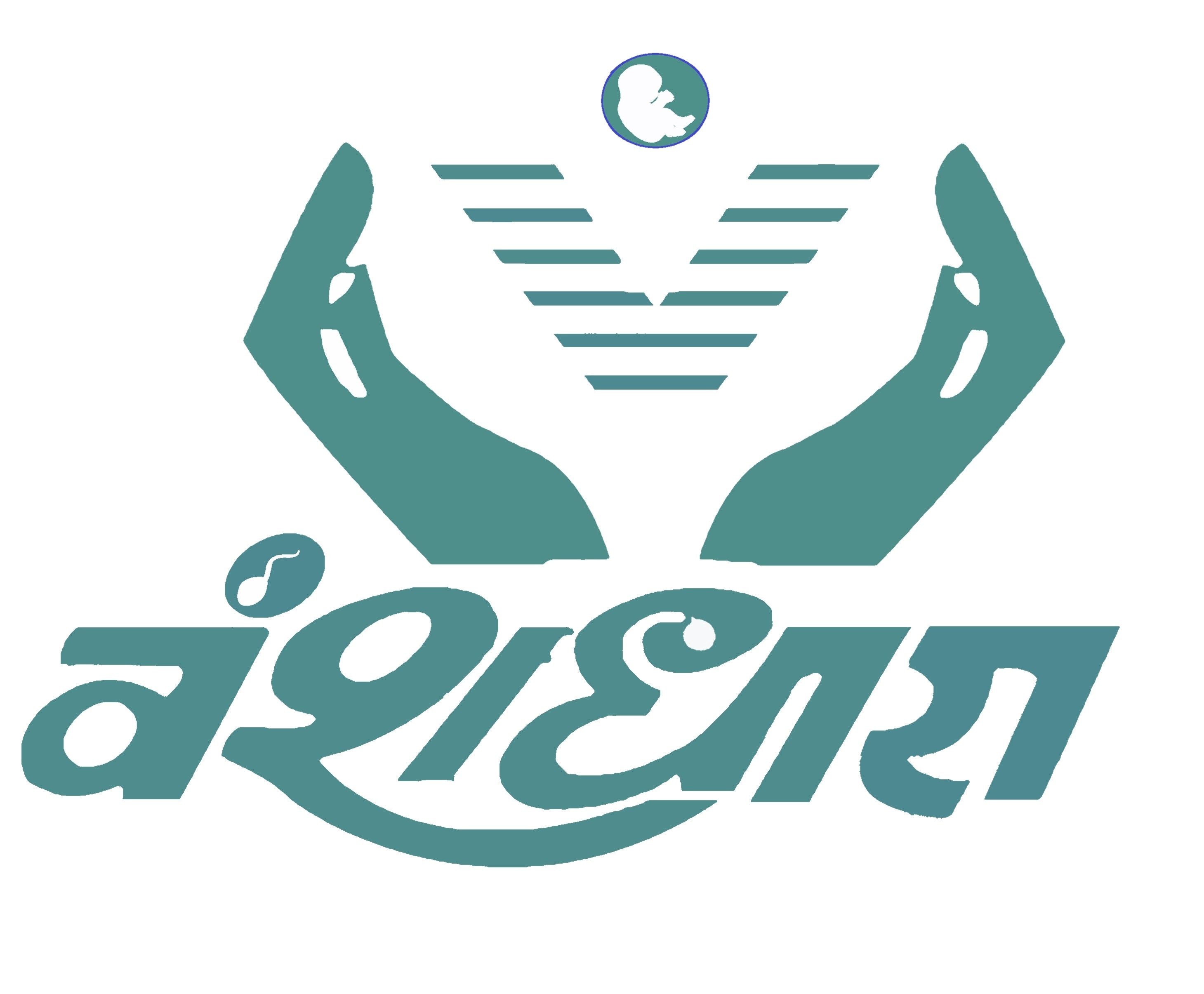 Vaunshdhara Fertility Centre