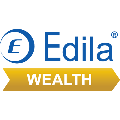 Edila Wealth