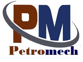 Searching 'sp3d' | Petromech Engineering Institute in Vadodara