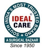 Ideal Surgical Company