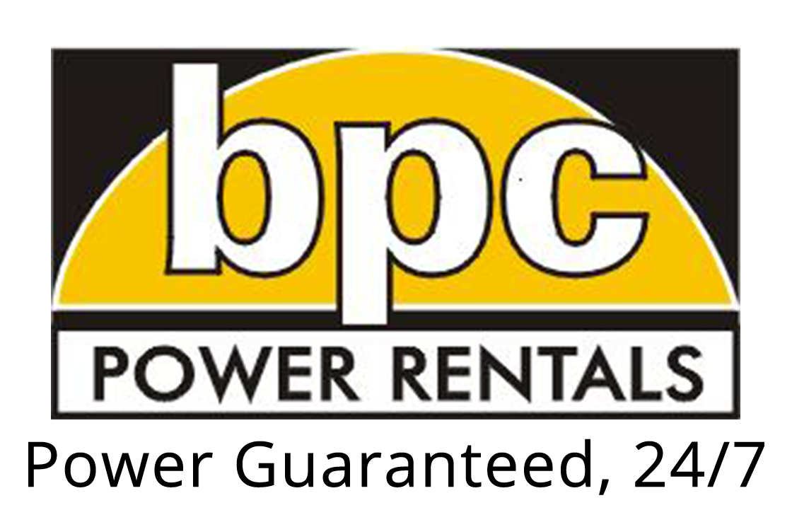 BPC POWER RENTALS