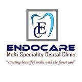 ENDOCARE MULTI SPECIALITY DENTAL CLINIC