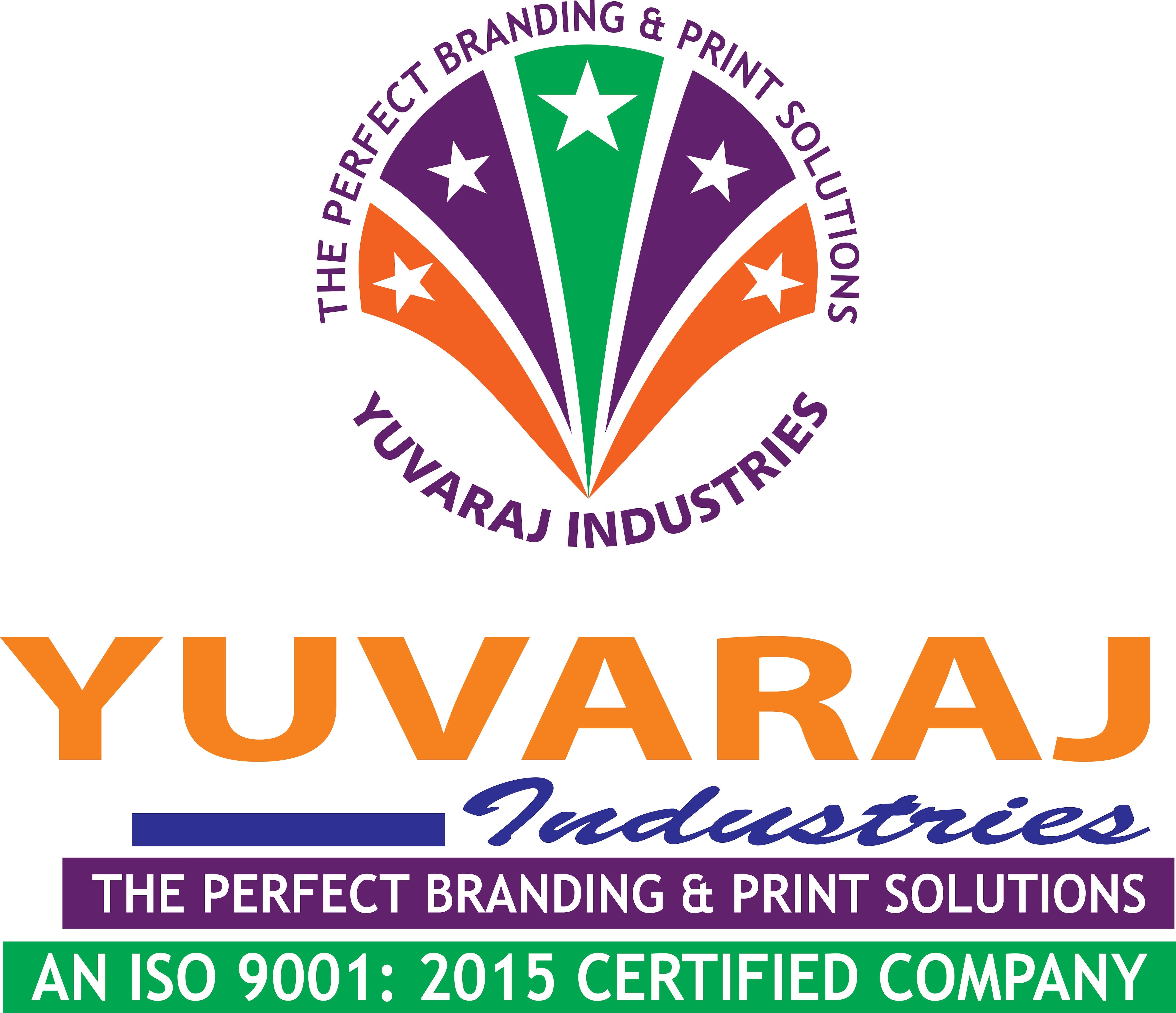 3d Wall Sticker For Living Room Yuvaraj Industries In