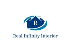 Real Infinity Interior -