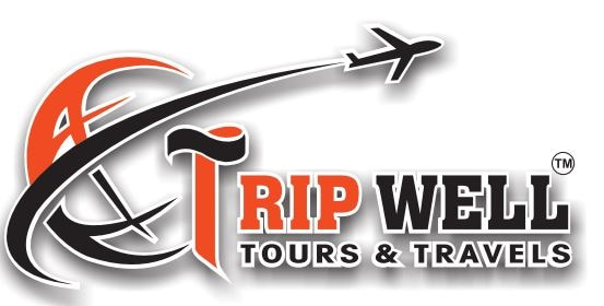 TRIP WELL TOURS & TRAVELS