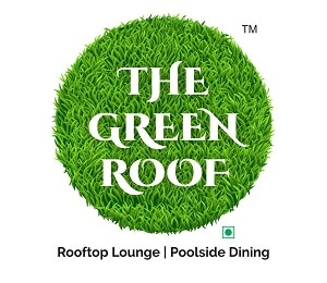 Reservation   The Green Roof Restaurant-08048121649 in Pune