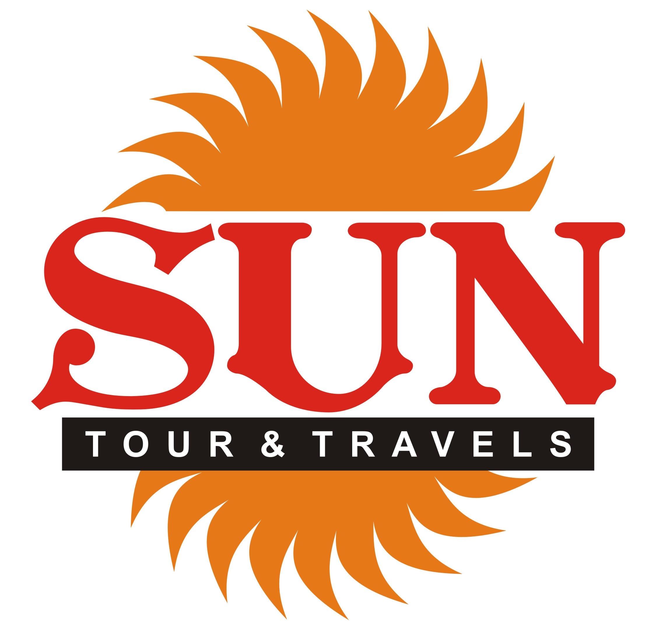 Sun Tours & Travels