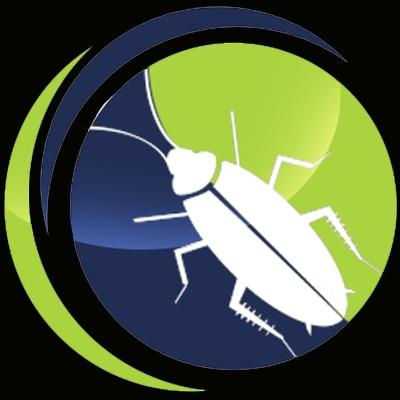 Ozone Pest Controls