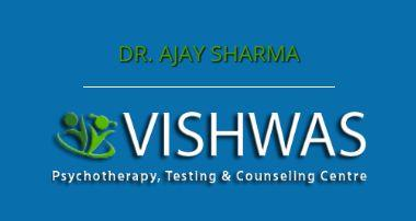 Dr Ajay Sharma-Clinical And Child Psycho