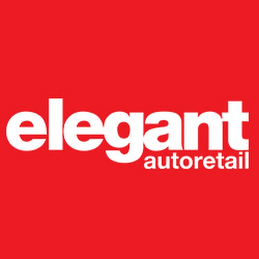 Elegant Car Accessories Studio