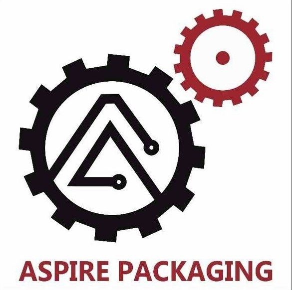 Aspire Packaging