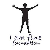 I Am Fine Foundation