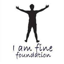 I Am Fine Foundation