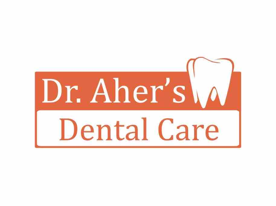 Dr. Aher's Dental Care