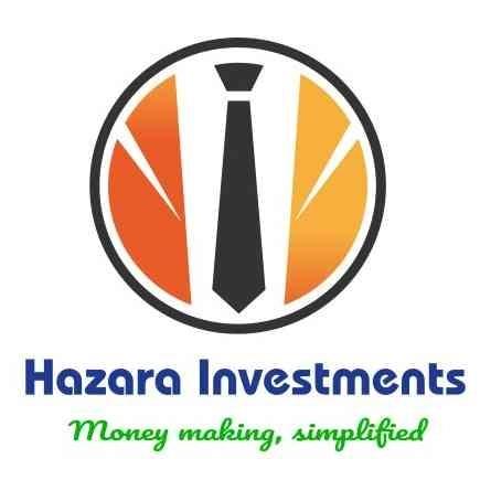Chat hazara Hazara University