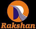 Rakshan Cooling Towers +9