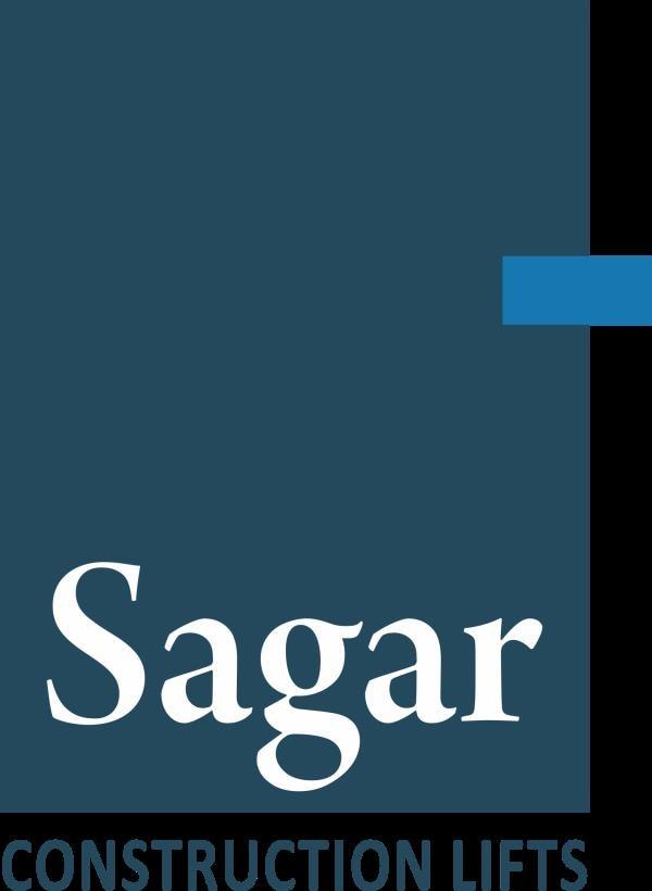Sagar Lifts