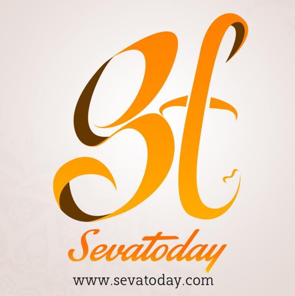 Sevatoday - Blog & Updates