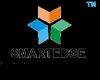 Smartedge Consulting 9849