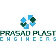 Prasad Plast Engineers