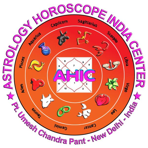 Best Astrologer in South