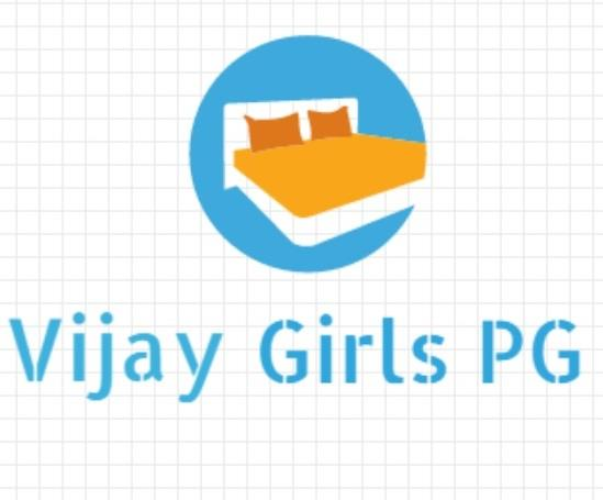 Vijay Girls PG in Gurgaon