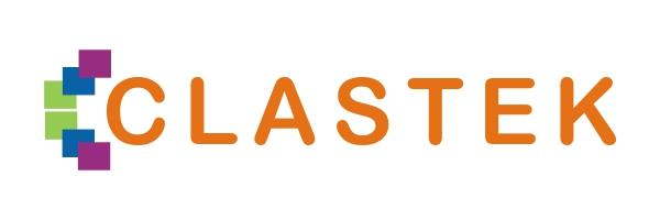 Clastek Engineering Pvt L