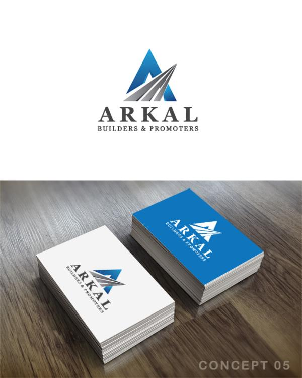 Arkal Building Solutions