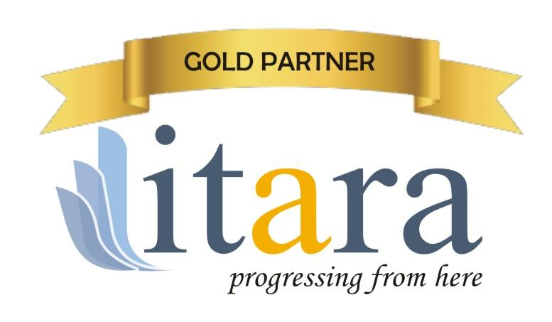 Itara IT Solutions Pvt Ltd