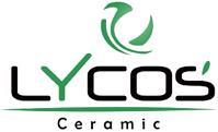 Lycos Ceramic - India
