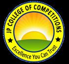 JP COLLEGE OF COMPETITION