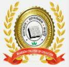 Bharathi College Of Educa