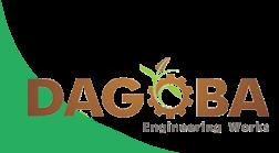 Dagoba Engineering Works