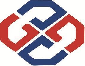 Gromax Technologies Pvt L