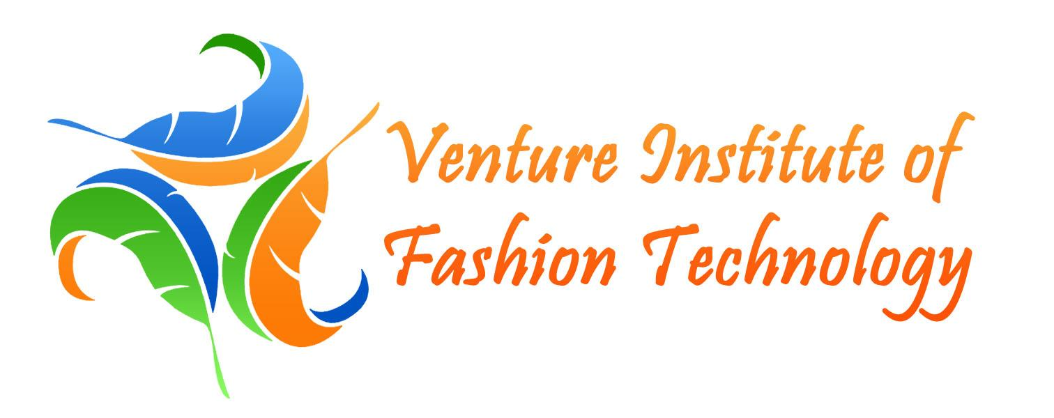 Venture Institute of Fashion Technology (VIFT)