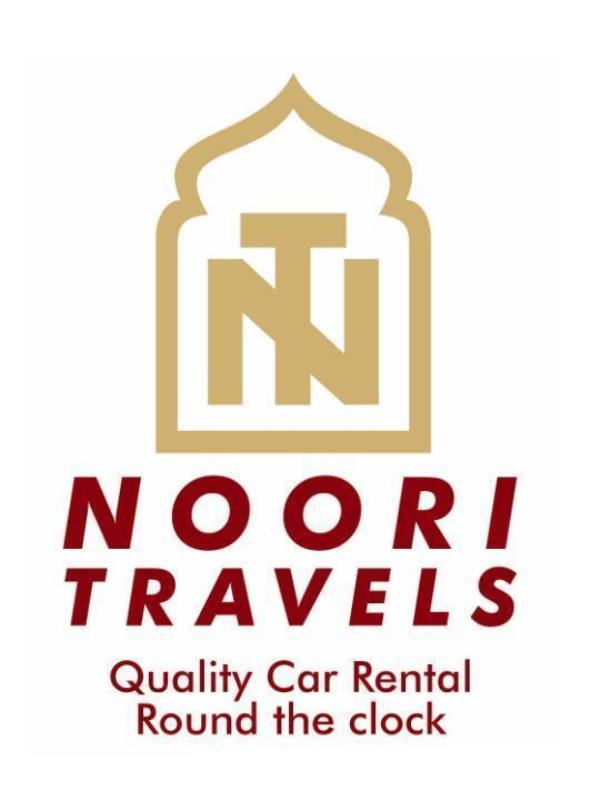 NOORI TRAVELS