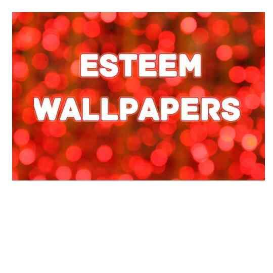 Esteem Wallpapers