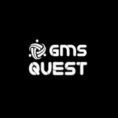GMS Quest