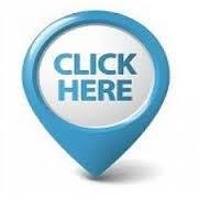 DHL COURIER || 07358756967 || FREE PICKUP logo