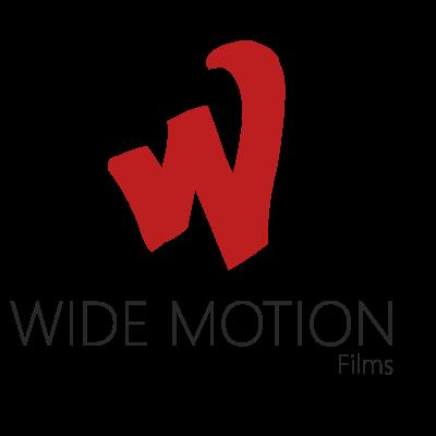 Wide Motion Films | Pre W