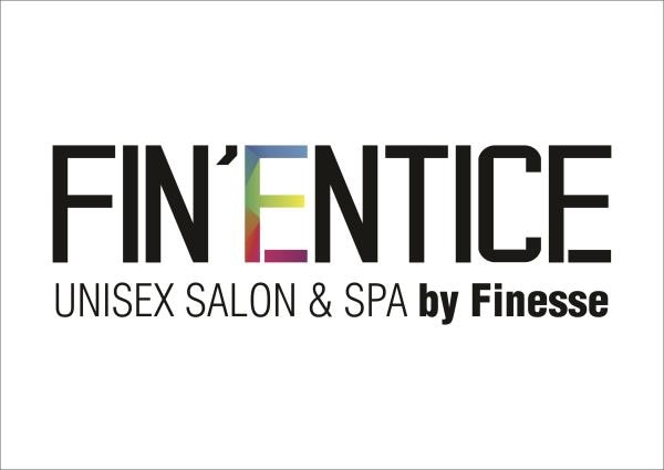 Finentice Unisex Salon &