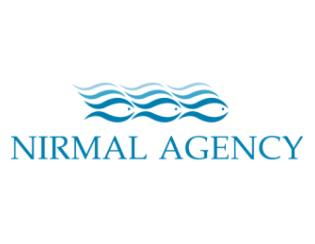 NIRMAL AGENCY