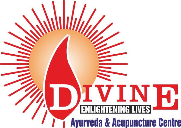 Divine Ayurveda And Acupuncture Centre