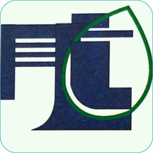 Jagdish Textile & Engg Co